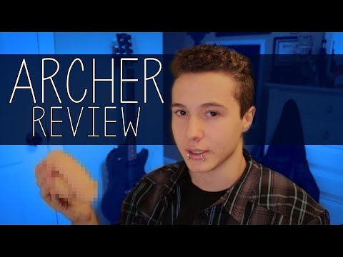 FTM - Archer Packer Review
