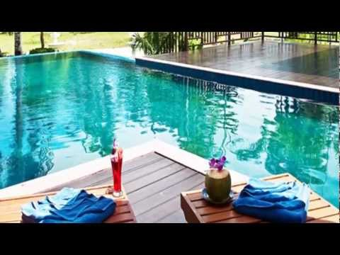 Phuket Top 10 Best Hotels and Resorts - Thailand