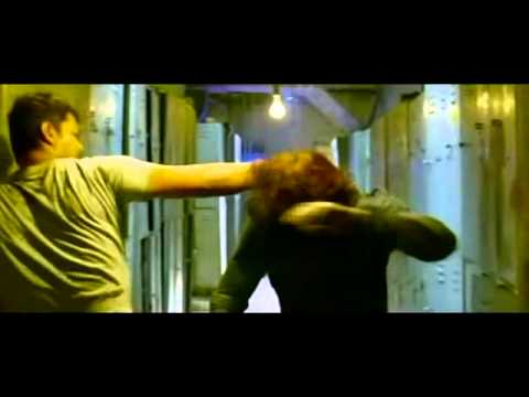 Thuppakki   Fight Clip video