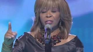 Vanessa Bell Armstrong - Prayer Still Works