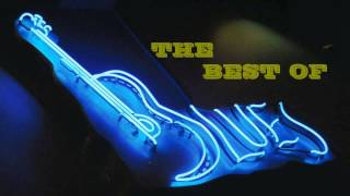 Rhythm & Blues Music - The Very Best of Blues - Relaxing Blues Blues Music