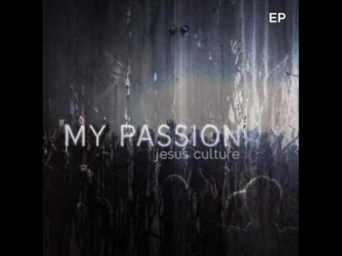 Kim Walker - You Are My Passion