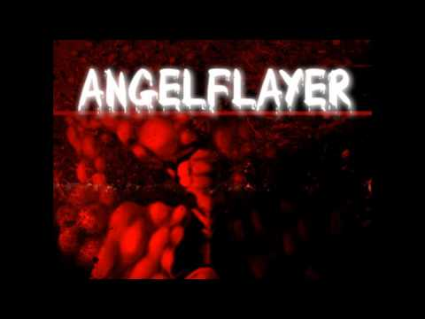 Angelflayer - The Torment I Sire