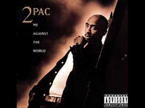 2pac: It Ain't Easy
