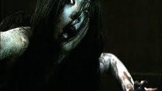 Japanese Horror Full Movie (with Eng Sub) HD