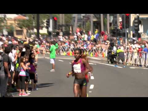 carlsbad-5000-elite-womens-race-2015-hd
