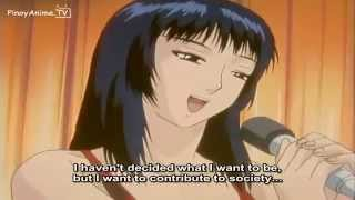 Great Teacher Onizuka Ep 11 - To Be Idolized by a Nation (Eng Subs)