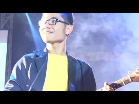download lagu Volare - PSCS 2015 gratis