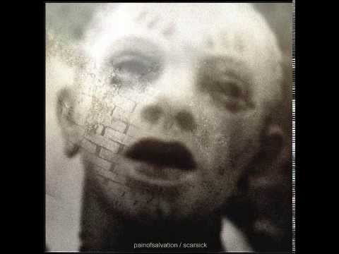 Pain Of Salvation - Kingdom Of Loss