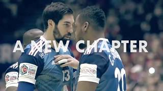 Mondiali 2019 - Official Promo