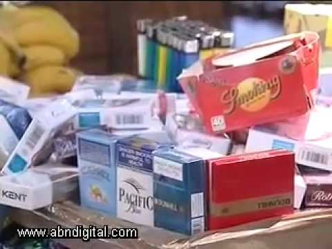 Cigarettes Superkings sale online South Dakota