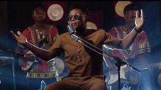Reekado Banks - Ladies and Gentlemen ( Official Music Video )
