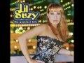 Lil' Suzy de