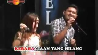 download lagu Om Sagita Pertemuan Eny Sagita Vs Budi gratis