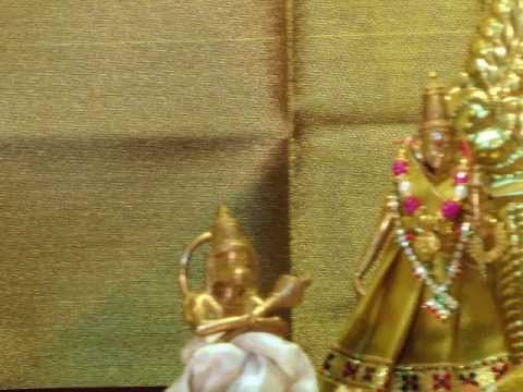 sri Ramacharithamanas (epic Poem) - Tulsi Ramayan (goswami Tulasidas) - baal Khand Part 1 video