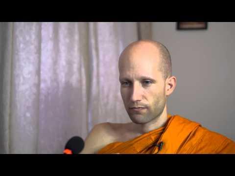 Monk Radio: Sports, Sex, Food, and Sleep