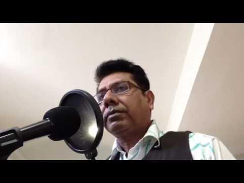 Mere Sang Sang Aaya Teri Yadon Ka Mela video