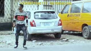 LOVE IS BLIND VIDEO_Episode 7 Smiling face comedy