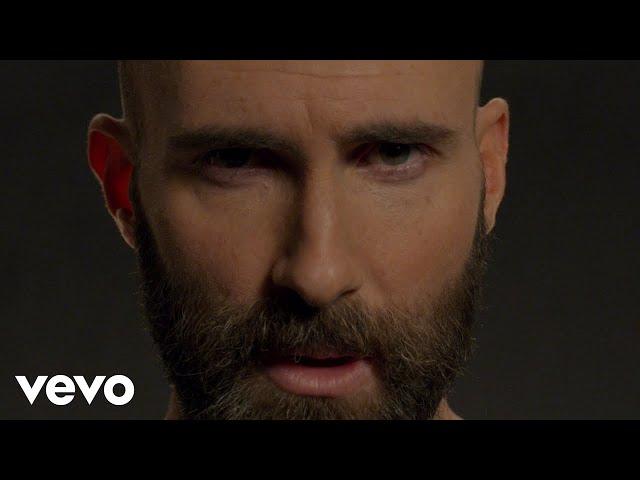 Maroon 5 - Memories thumbnail