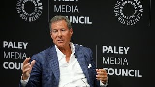 HBO CEO Richard Plepler: Full Discussion