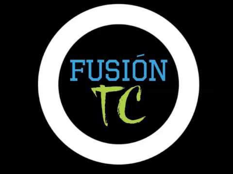 Fusion TC Radio Previa Turismo Nacional Termas de Rio Hondo II