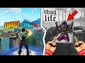 FORTNITE THUG LIFE: Funny Moments EP. 16 (Fortnite Battle Royale Epic Wins & Fails!)