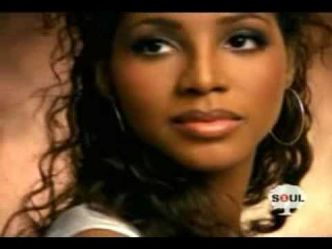 Toni Braxton - You're Makin' Me High Music Videos
