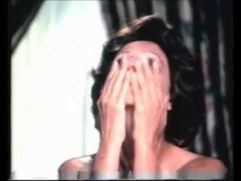 Sophia Loren en Lux