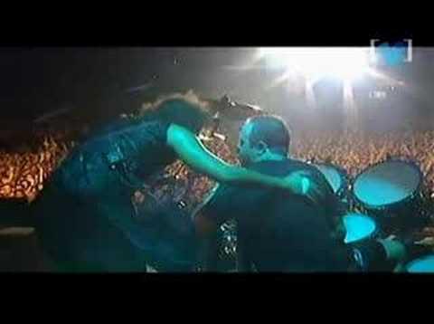 Metallica - Motorbreath