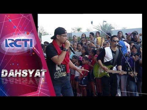 download lagu DAHSYAT - Ungu