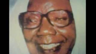 Mame Abdoul Aziz SY Dabakh: Responsabilité d'un guide religieux