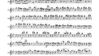 Wolfgang Amadeus Mozart   Symphony No 40 in G Minor K 550   1 Molto Allegro