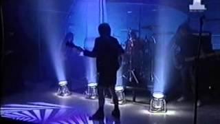 AC/DC Video - AC/DC Live At Vh1 Studios, London, 05.07.1996 (Full Concert)
