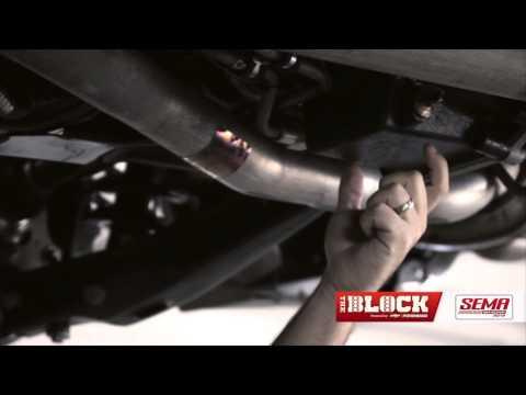 Perfecting the Camaro ZL1 Phase Three: 24-Hour Endurance Testing