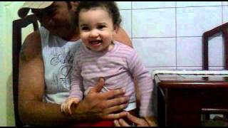 Yasmin Brunet - 5 minutes