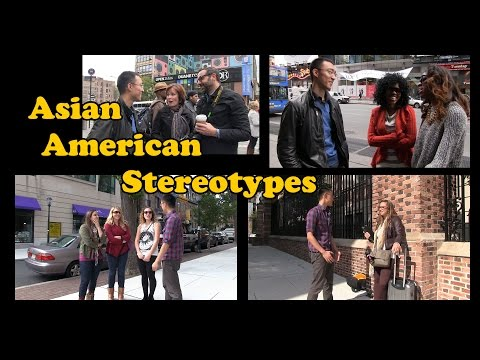 exploring stereotypes Maybe you already know all the generation y stereotypes in case you don't, let us clue you in on what people are saying about you: you're entitled.