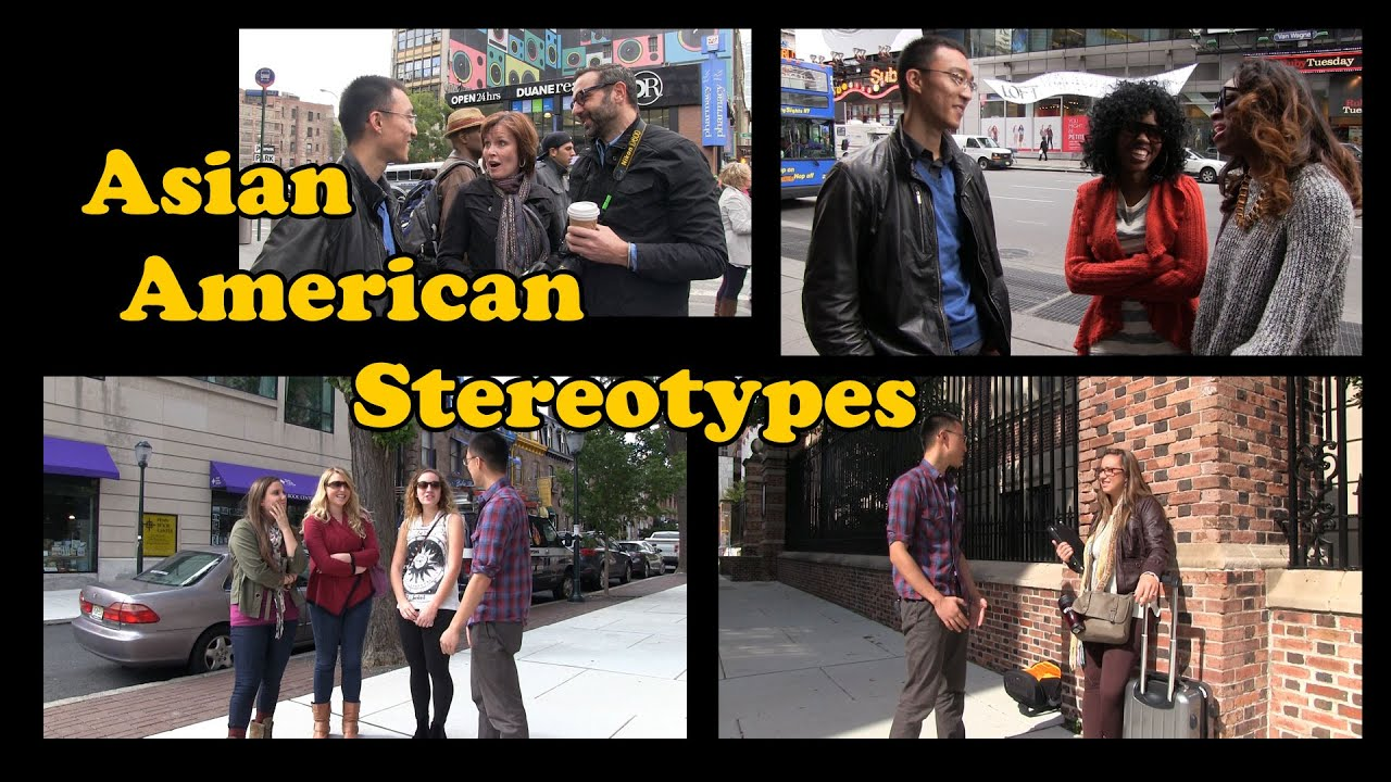 stereotypes in america First of all we are assuming here americans as people who were born in united states of america, and not all american people (north america, central america and south.