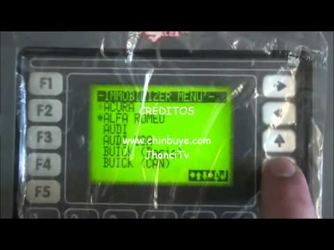 Sbb Key Programmer V33 New Immobiliser Http   Www.chinabuye.com