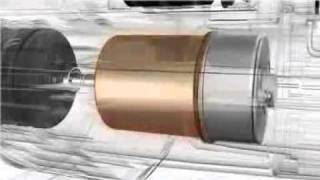 Grundfos MQ Water Pressure Booster Pump - YouTube.flv