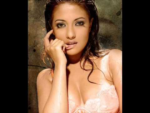 Bollywood Actress Ke Nakhre Song video