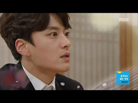 [Preview 따끈 예고] 20270426 훈장 오순남  Always spring day - ep.05