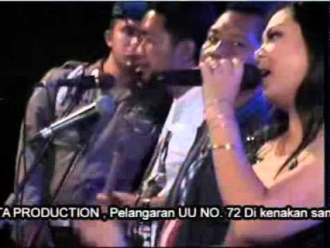 download lagu Takdir   Putri Rahayu gratis