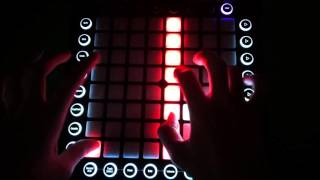 Zyro Plays:Invincible (Faster Launchpad performance)