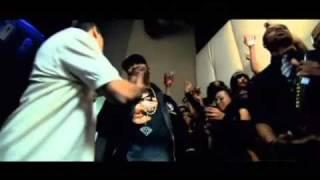 Watch Drake Put It Down video