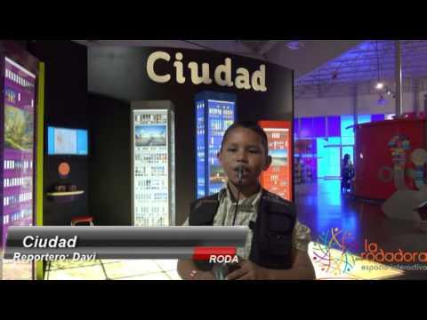 Rodanoticias Ciudad David