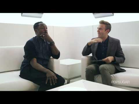 will.i.am Talks New Pulse Smartband