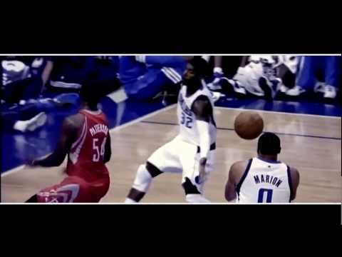 O.J Mayo - The Rebirth