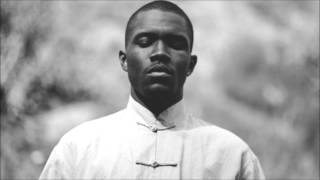 Watch Frank Ocean Math video
