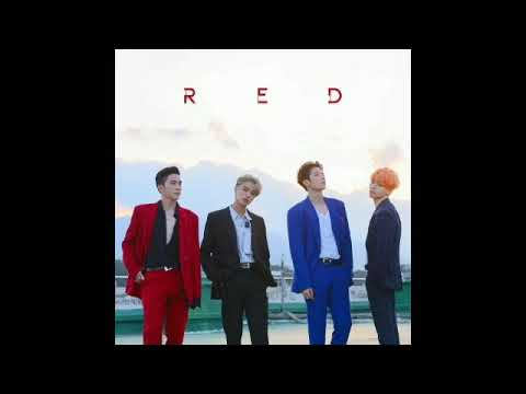 Download  |1 시간/1 HOUR LOOP| Red  - The Rose Gratis, download lagu terbaru