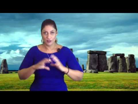 Virgo June 2013 Horoscope by Nadiya Shah